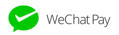 WeChatPay-Sinoincorp